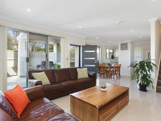 7/16 Marsden Road, Ermington, NSW 2115