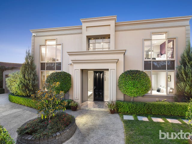 7 Lee Andy Court, Dingley Village, Vic 3172