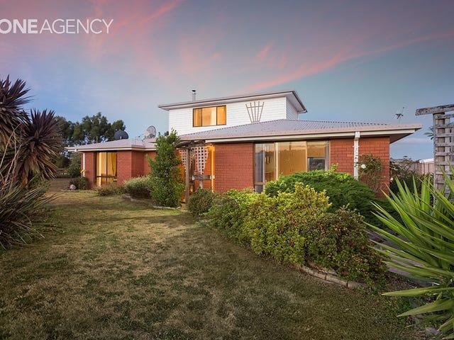 62 Emerald Vale Road, Wynyard, Tas 7325