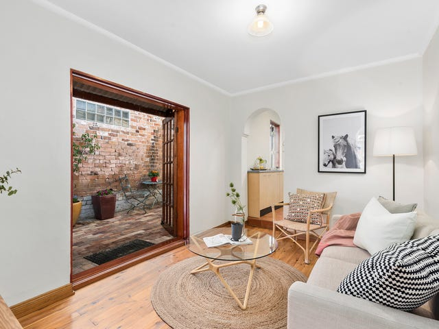 52 Gladstone Street, Enmore, NSW 2042