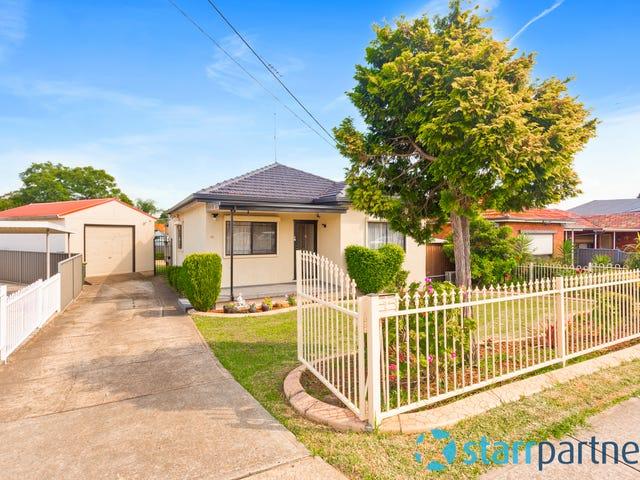 13 Wirruna Street, Blacktown, NSW 2148