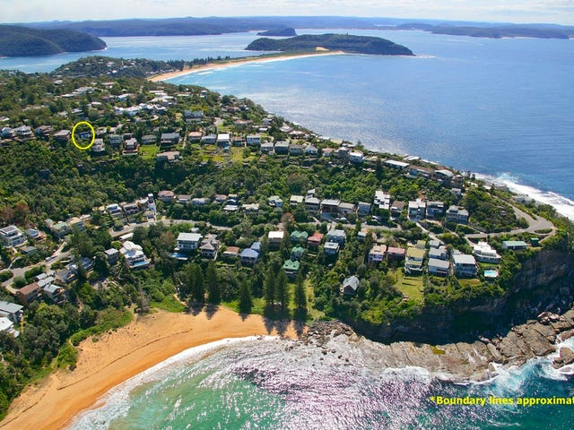7 Norma Road, Palm Beach, NSW 2108