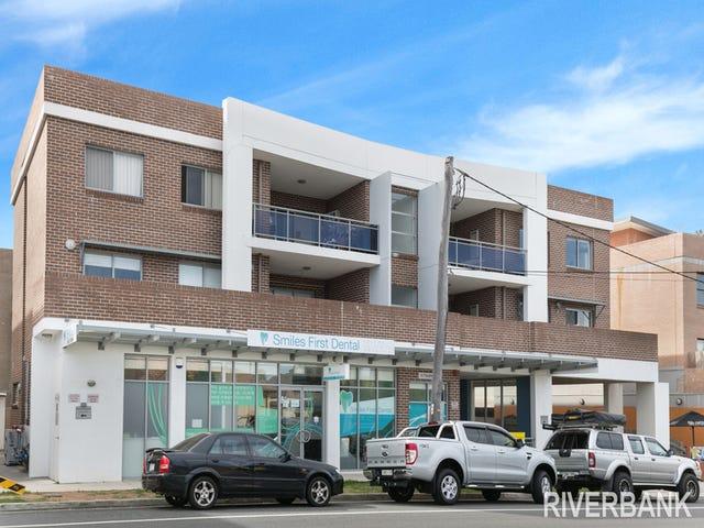 3/5-7 Kleins Road, Northmead, NSW 2152
