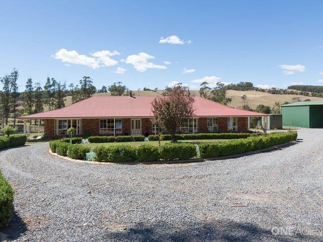 16 Glengarry Road, Glengarry, Tas 7275