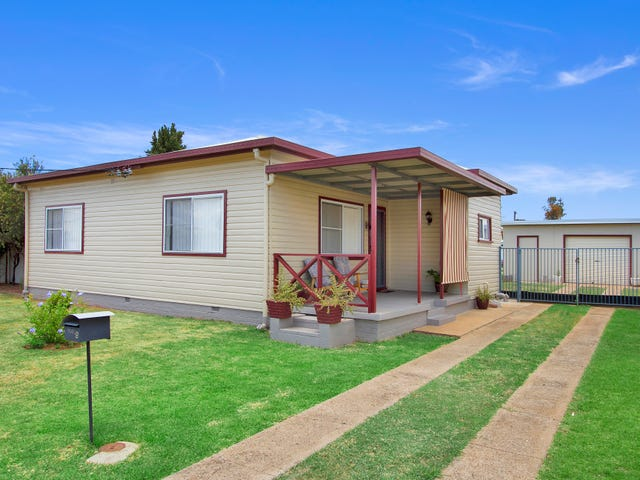 9 Electra Street, Tamworth, NSW 2340