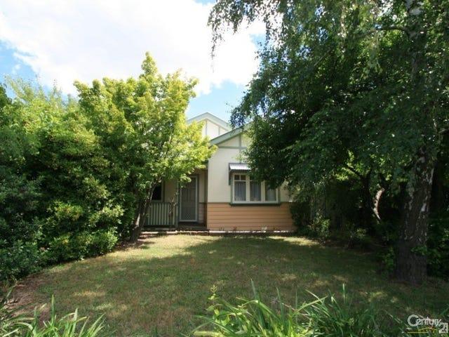 194 DALTON STREET, Orange, NSW 2800