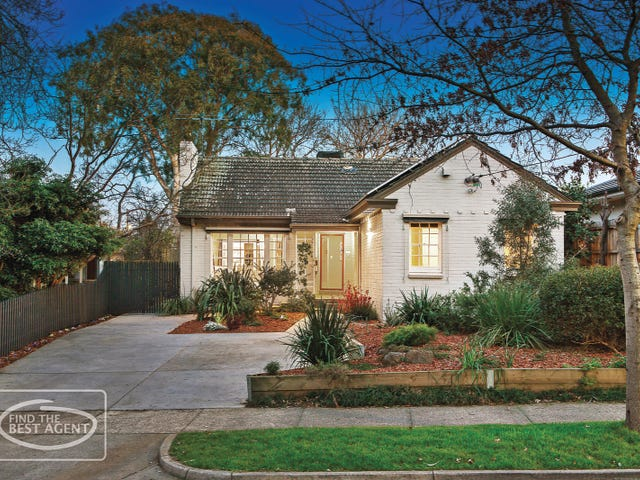 39 Welfare Parade, Glen Iris, Vic 3146