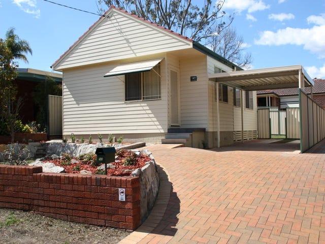 141 Kirby Street, Dundas, NSW 2117