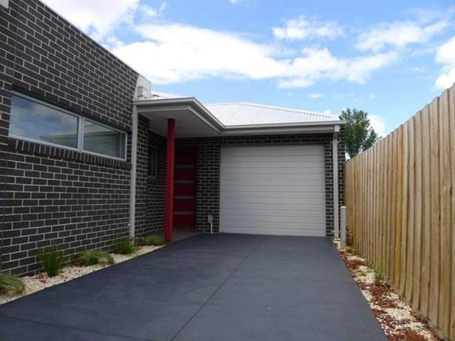 3/58 Creswell Avenue, Airport West, Vic 3042