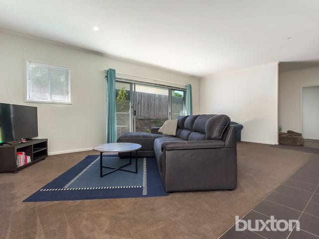 4/50-52  Cypress Crescent, Leopold, Vic 3224