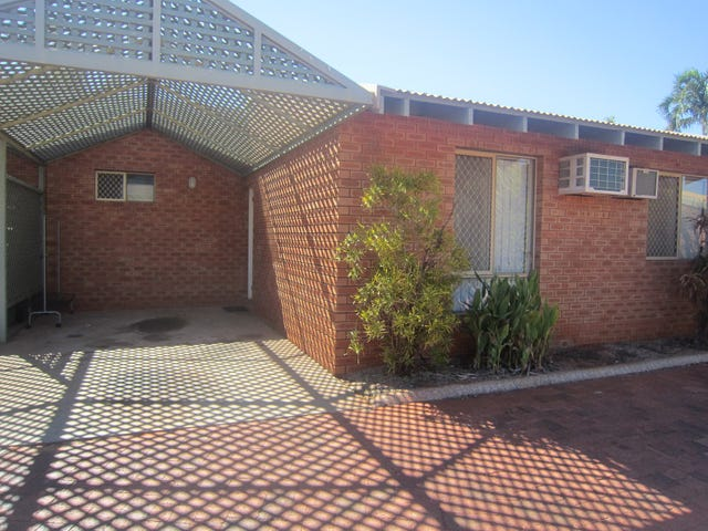Unit 12/1 Charles Road, Cable Beach, WA 6726