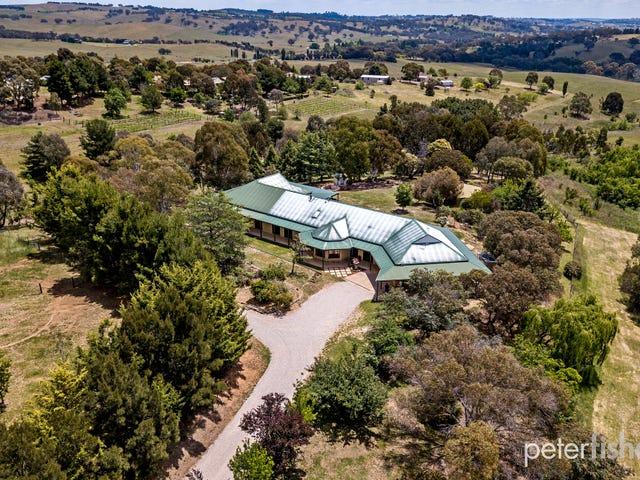 3 Coach-House Place, Orange, NSW 2800