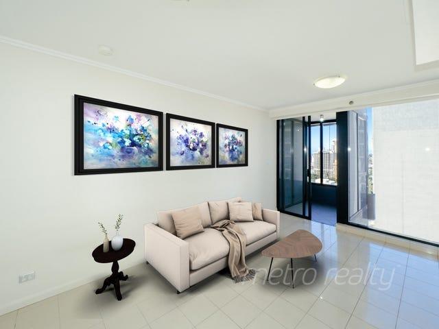 3613, 3613A/91 Liverpool Street, Sydney, NSW 2000
