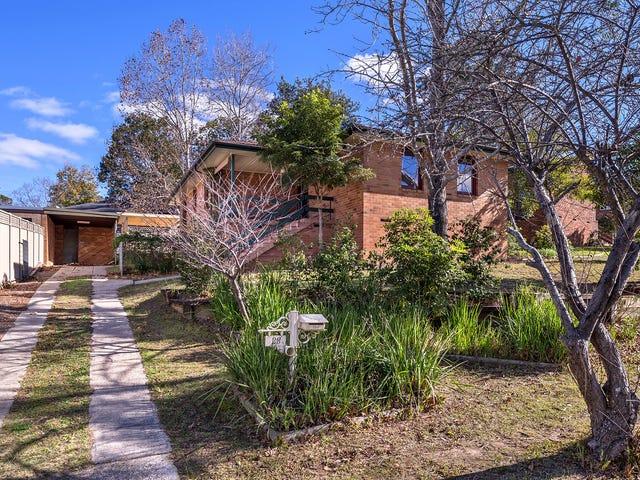 28  Hillside Crescent, Glenbrook, NSW 2773