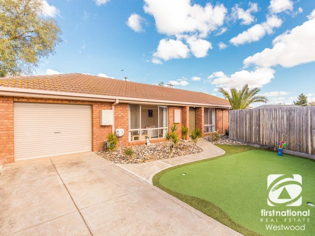 7b Chat Place, Werribee, Vic 3030
