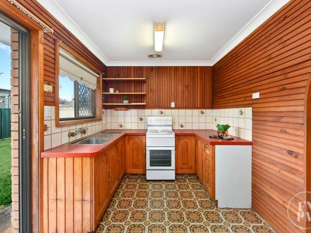 3/29 Denham Street, Port Macquarie, NSW 2444