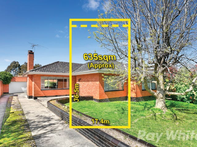 12 Kinnoull Grove, Glen Waverley, Vic 3150