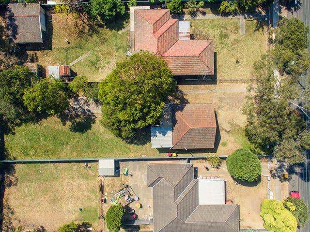 7 Lytton Street, Wentworthville, NSW 2145