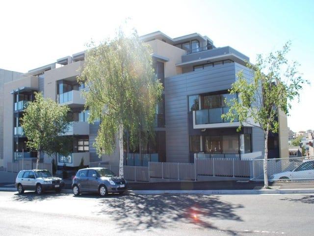 32/166 Bathurst Street, Hobart, Tas 7000