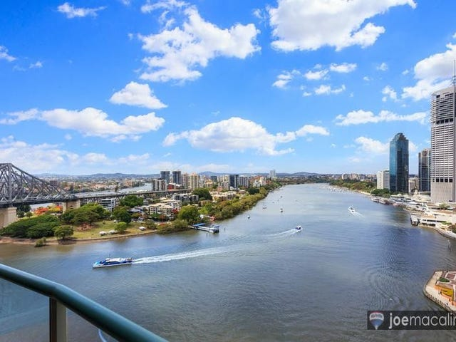 L19/35  Howard Street, Brisbane City, Qld 4000