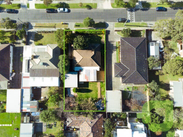 76 Truman Street, South Kingsville, Vic 3015