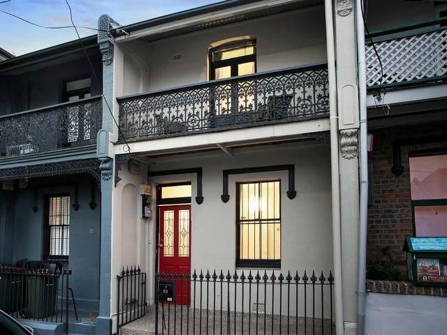 29 Devine Street, Erskineville, NSW 2043