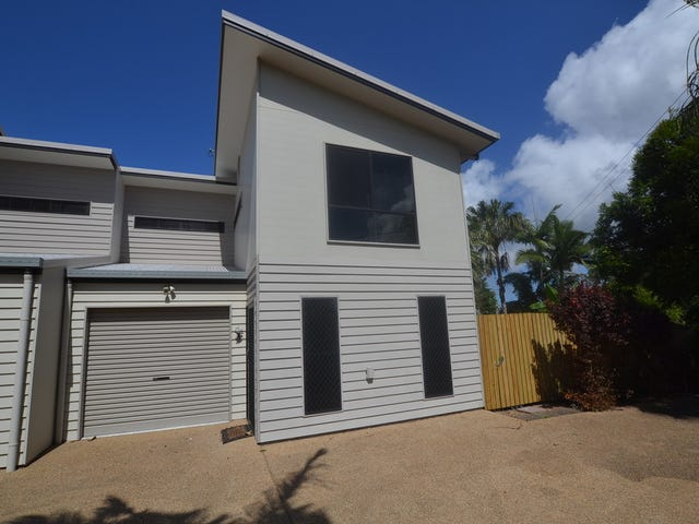 Unit 5, 41 Adelaide Park Road, Yeppoon, Qld 4703