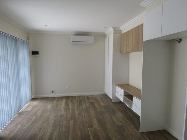 117a Cardwell Street, Canley Vale, NSW 2166