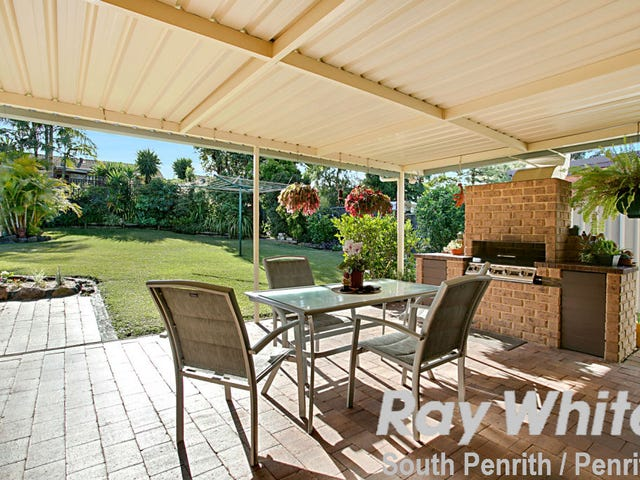 17 Maxwell Street, South Penrith, NSW 2750