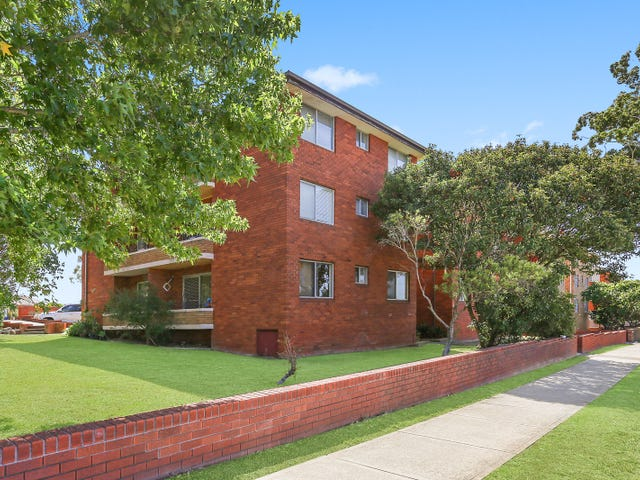 3/19 Romilly  Street, Riverwood, NSW 2210