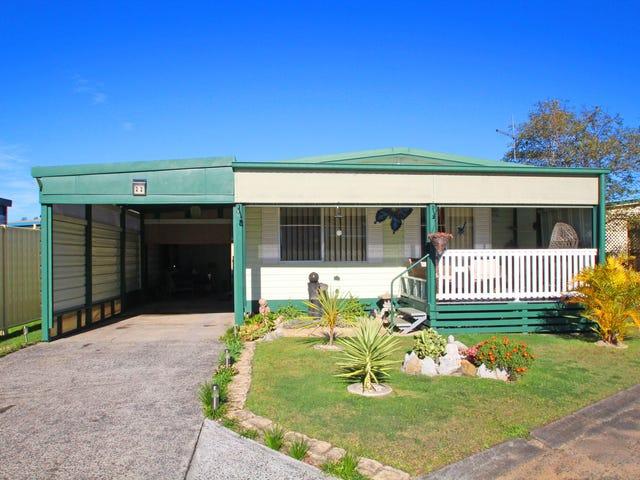 22/36 Golding Street, Yamba, NSW 2464