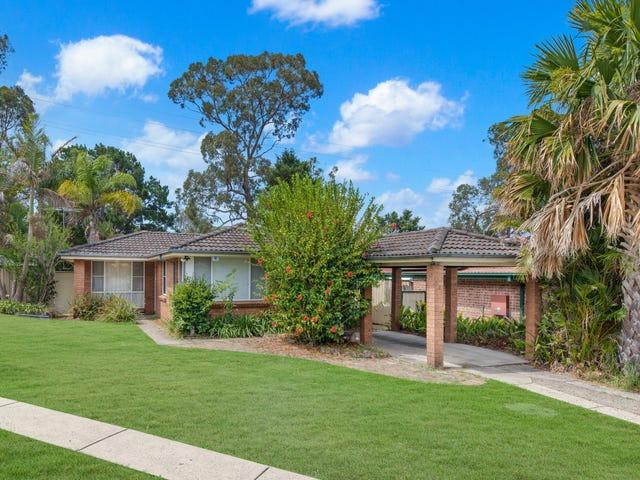 26 Gentian Avenue, Macquarie Fields, NSW 2564