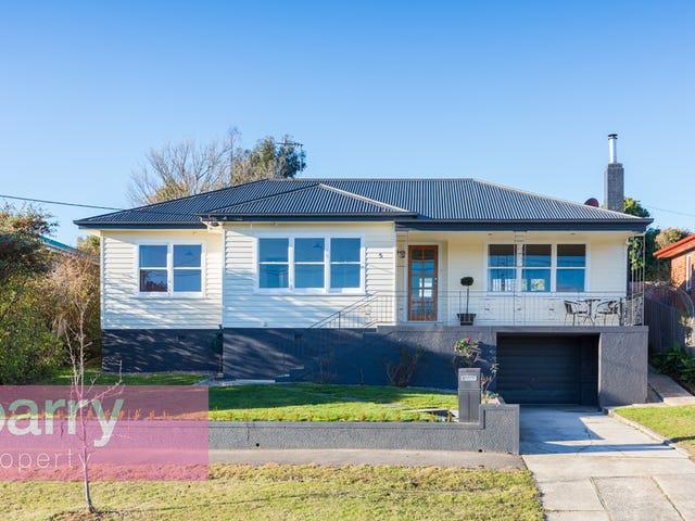 5 Waroona Street, Youngtown, Tas 7249