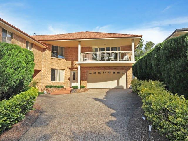 1/22 Yellowtail Way, Corlette, NSW 2315