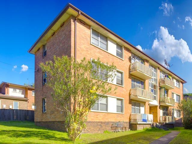 1/19-21 Davidson Avenue, Greenacre, NSW 2190
