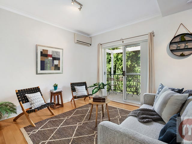 Property For Sale   Marlborough St Drummoyne Nsw