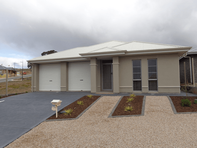 8 Jollies Court, Seaford Meadows, SA 5169