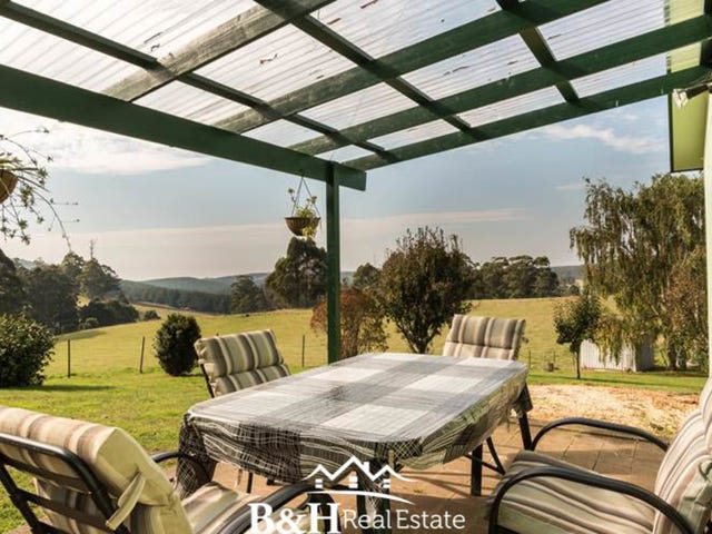 163 Preston-Castra Road, Preston, Tas 7315
