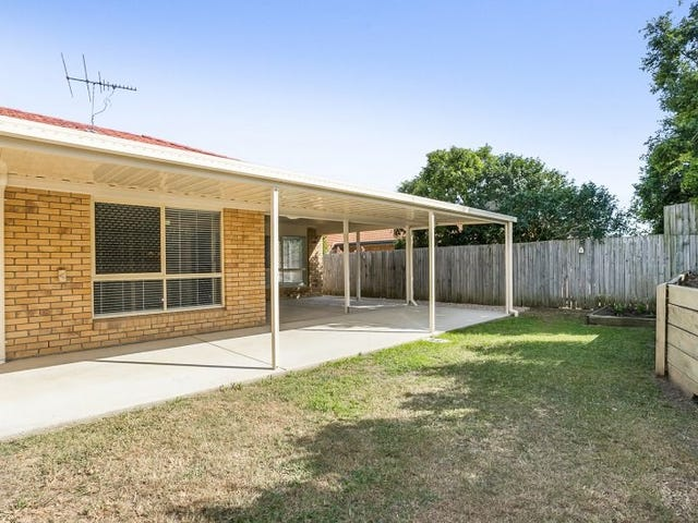 5 Sunview Road, Springfield, Qld 4300