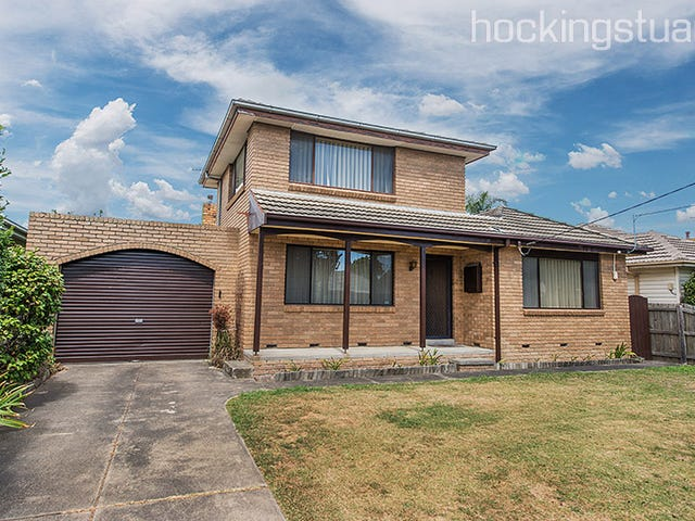 5 Lilac Avenue, Dandenong North, Vic 3175