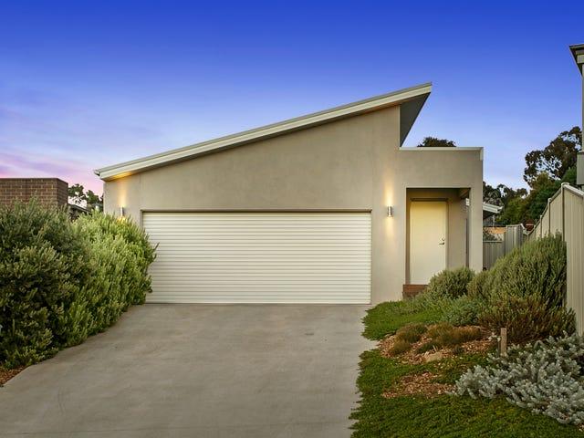 15a Bronze Drive, Kangaroo Flat, Vic 3555