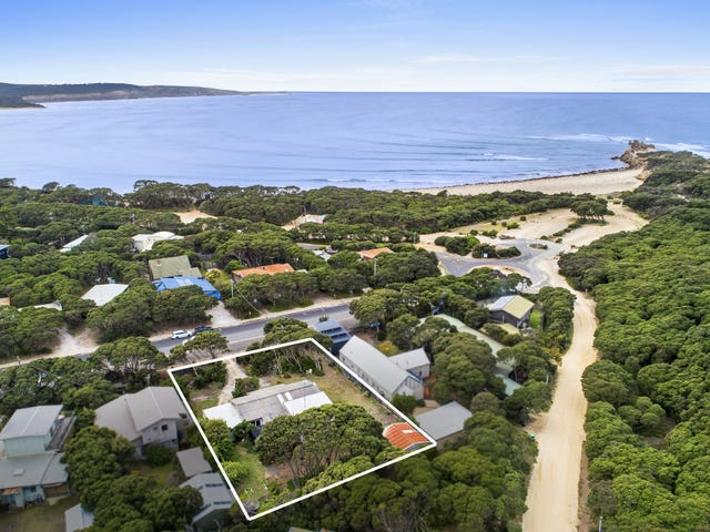 46-48 Eighth Ave, Anglesea, Vic 3230