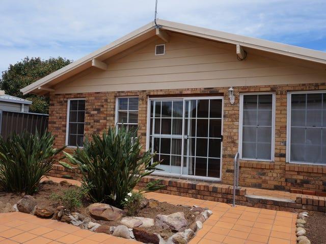 21 Doreen Crescent, Baulkham Hills, NSW 2153