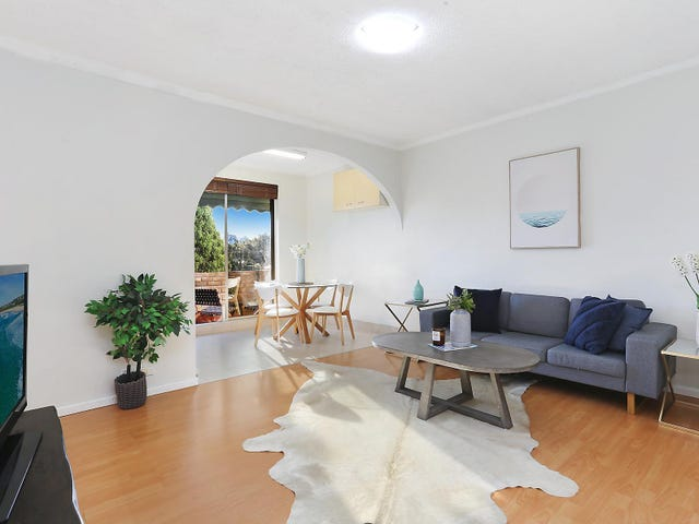 23/9 Nilson Avenue, Hillsdale, NSW 2036