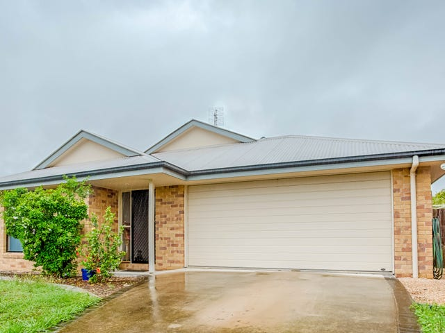 3 Graduate Close, Gympie, Qld 4570