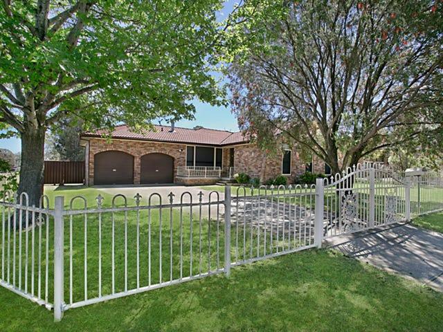 26 Bowerbird Avenue, Ingleburn, NSW 2565