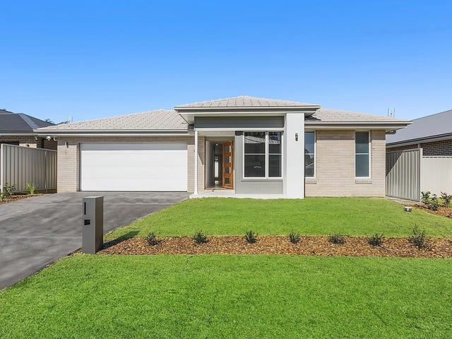 52 Settlers Road, Wadalba, NSW 2259