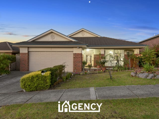 3 Scoble Place, Narre Warren, Vic 3805