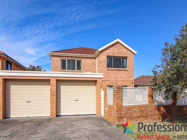 4 Smee Avenue, Roselands, NSW 2196