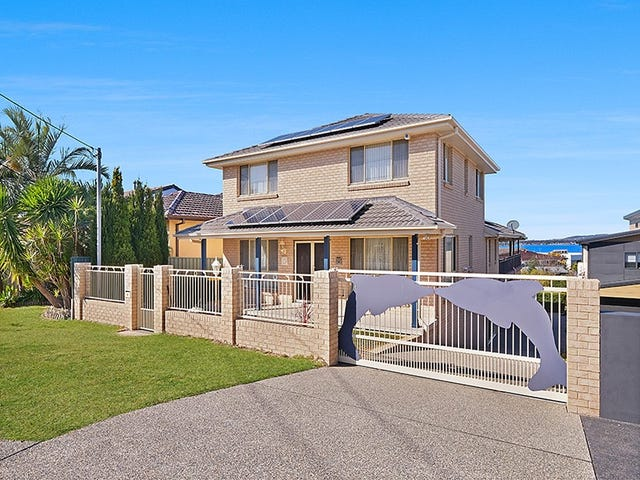 38 Crown Street, Belmont, NSW 2280